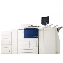 施乐D95生产型高速复印机